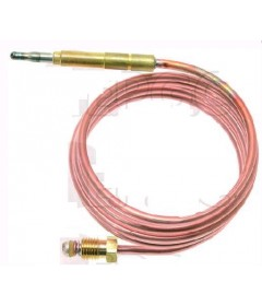 THERMOCOUPLE 1200MM M9X1