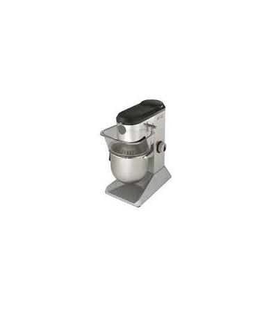 Batteur mélangeur 5l de table dito sama 230v 450W
