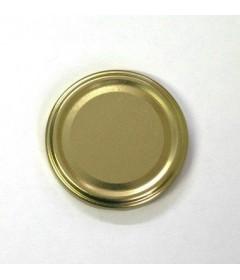 capsule pour bocaux les ustensiles de cuisine. Black Bedroom Furniture Sets. Home Design Ideas