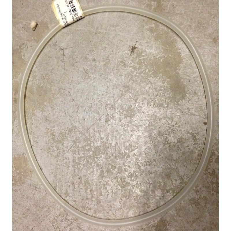 joint de piston transparent poussoir hydraulique talsa 15l h248 promatokaz. Black Bedroom Furniture Sets. Home Design Ideas