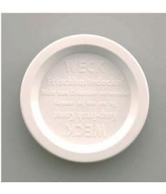 COUVERCLE DE CONSERVATION D100 X5