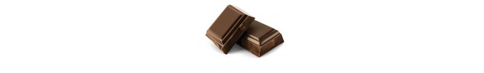 MOULE CHOCOLATS